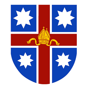 Anglican Church of Australia