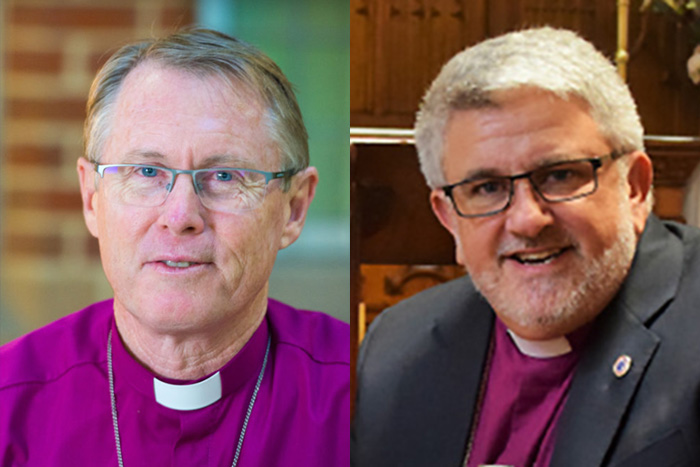 Anglican Church of Australia's Board of Electors to hold fresh election for primate